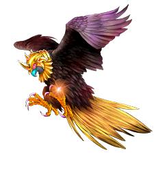 File:EagleEye-DULI-EN-VG-NC.png