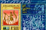 FlyingKamakiri2-GB8-JP-VG