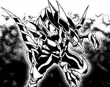 File:ForbiddenBeastNibunu-JP-Manga-GX-CA.png