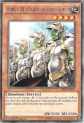 GoblinEliteAttackForce-BP03-PT-R-1E