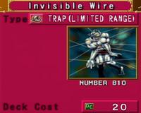 InvisibleWire-DOR-EN-VG