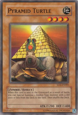 File:PyramidTurtle-SD2-EN-C-UE.png