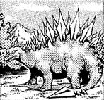 SwordDragon-JP-Manga-DM-CA