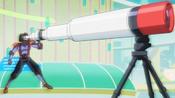 TelescopicLens-JP-Anime-ZX-NC