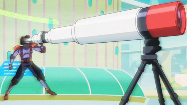 File:TelescopicLens-JP-Anime-ZX-NC.png