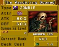 TheWanderingDoomed-DOR-EN-VG