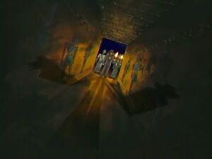 Tomb-of-the-Nameless-Pharaoh