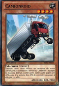 Truckroid-BP02-FR-R-1E