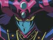 MagicianofBlackChaos-EN-Anime-DM-NC-2