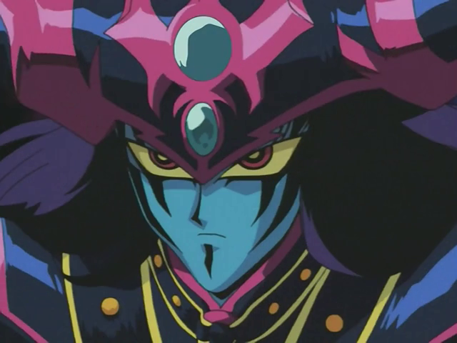 File:MagicianofBlackChaos-EN-Anime-DM-NC-2.png