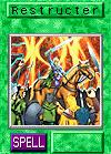 File:RestructerRevolution-ROD-EN-VG-card.png