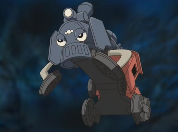 File:Steamroid-JP-Anime-GX-NC.png