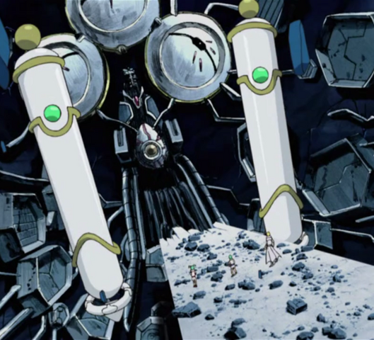 File:SynchroMonument-JP-Anime-5D-NC-Fullview.png