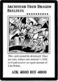BeelzeusoftheDiabolicDragons-EN-Manga-5D.png