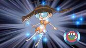FortuneFairyChee-JP-Anime-5D-NC