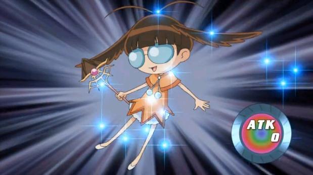 File:FortuneFairyChee-JP-Anime-5D-NC.jpg