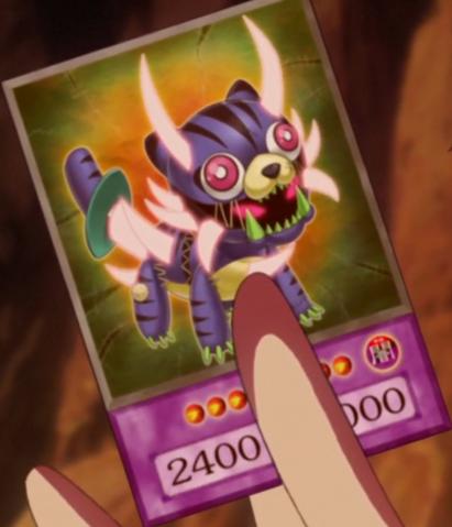 File:FrightfurSabreTooth-EN-Anime-AV.png