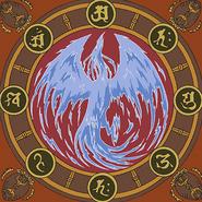 HarpieLadyPhoenixFormation-OW