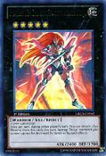 Number12CrimsonShadowArmorNinja-ORCS-EN-UR-1E
