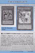 StrategyCard9-DPYG-FR