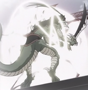 AlligatorsSword-JP-Anime-GX-NC