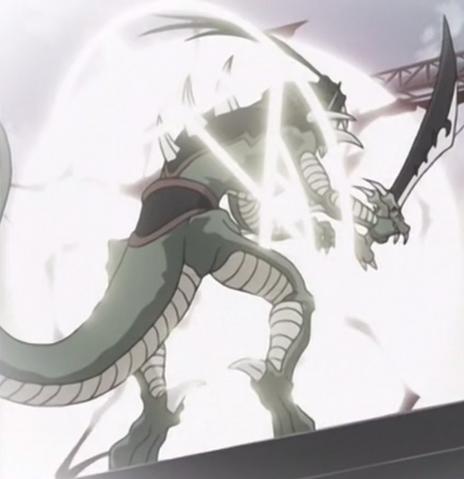 File:AlligatorsSword-JP-Anime-GX-NC.png