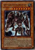 AncientGearGolem-TLM-DE-UR-1E