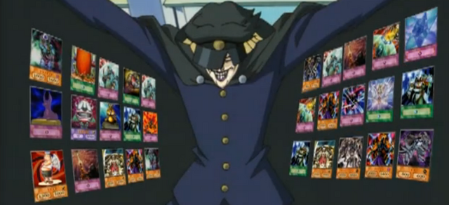 File:CrowlerTrenchcoat-Dub-1.png