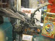 GSC Red-Eyes Black Dragon