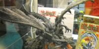 Good Smile Company Yu-Gi-Oh! figures