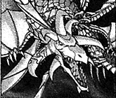 File:Number17LeviathanDragon-EN-Manga-ZX-CA.png