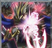 SoulAnchor-EN-Anime-5D