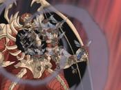 TerrorkingArchfiend-JP-Anime-GX-NC-2