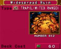 WidespreadRuin-DOR-EN-VG