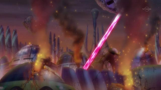File:Z-ARC Destroying City United World.png
