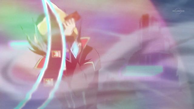 File:CipherShield-JP-Anime-AV-NC-2.png