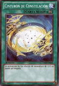 ConstellarBelt-GAOV-SP-C-1E