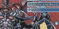 Destiny Hero - Plasma (character)