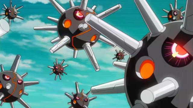 File:ExplosiveUrchin-JP-Anime-ZX-NC.png
