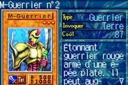 MWarrior2-ROD-FR-VG