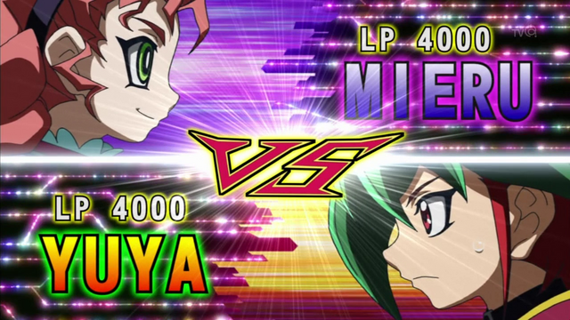 File:Mieru VS Yuya.png