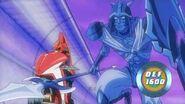 ShieldWarrior-JP-Anime-5D-NC