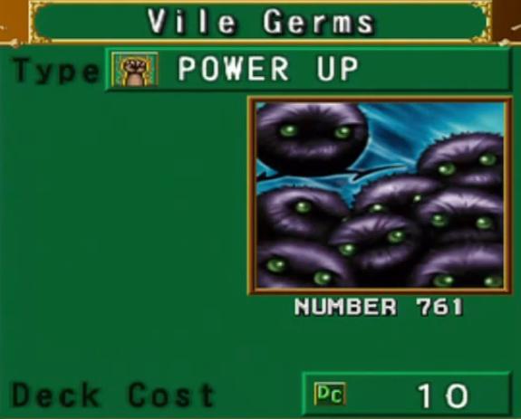 File:VileGerms-DOR-EN-VG.png