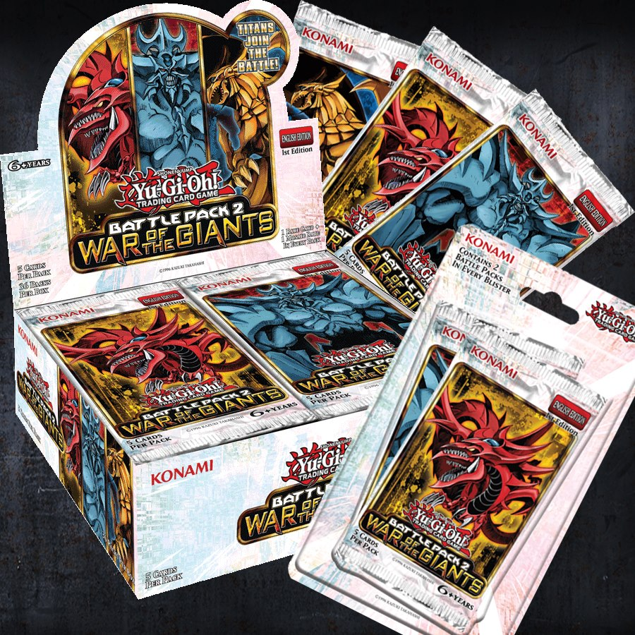 file battle pack 2 war of the giants jpg yu gi oh fandom