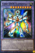 ElementalHEROCore-SHVI-IT-SR-LE