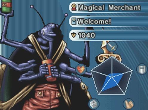 File:MagicalMerchant-WC07.jpg