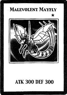 File:MalevolentMayfly-EN-Manga-5D.png