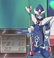 MightyMage-JP-Anime-DM-NC-DDM