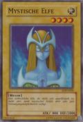 MysticalElf-LOB-DE-SR-UE