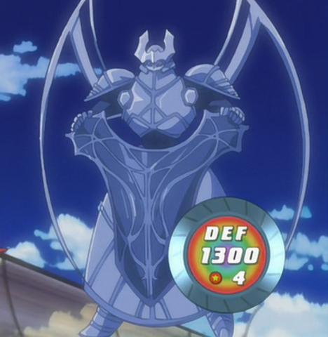 File:SacredKnightsShieldBearer-JP-Anime-5D-NC.png